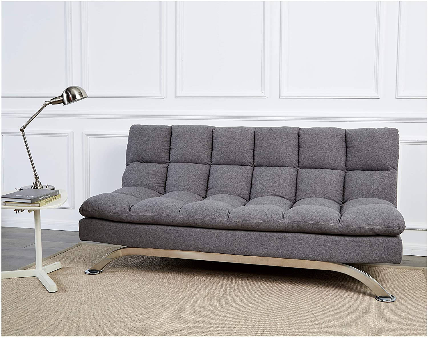 go tiny space couch