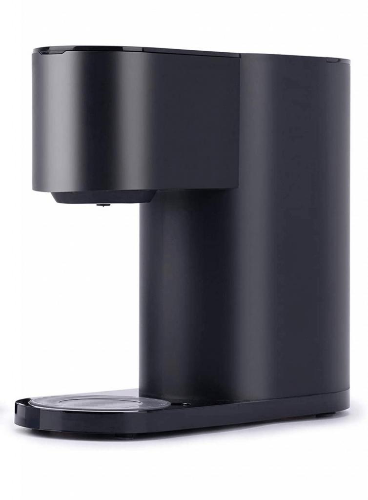 LIGHT 'N' EASY K-Nano Coffee Maker