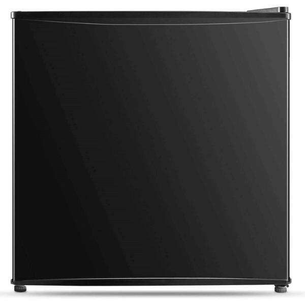Midea WHS-65LB1 Compact Refrigerator