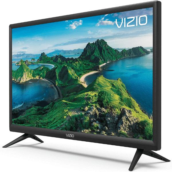 """VIZIO D24F-G1 24"""" Smart TV"""