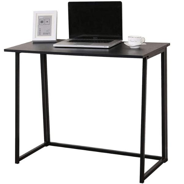 PAKASEPT Folding Desk