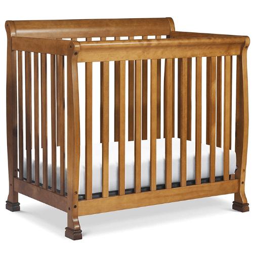 Davinci Kalani 4-in-1 Mini Crib