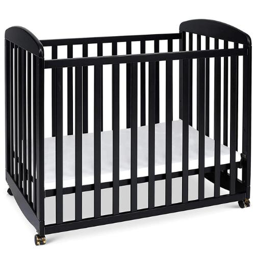 Davinci Alpha Mini Crib