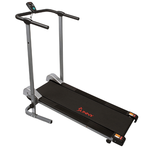Sunny Health and Fitness SF-T1407MTreadmill
