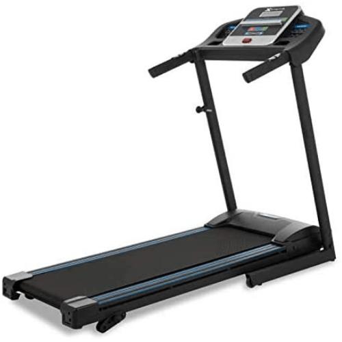 XTERRA Fitness TR150 Treadmilll